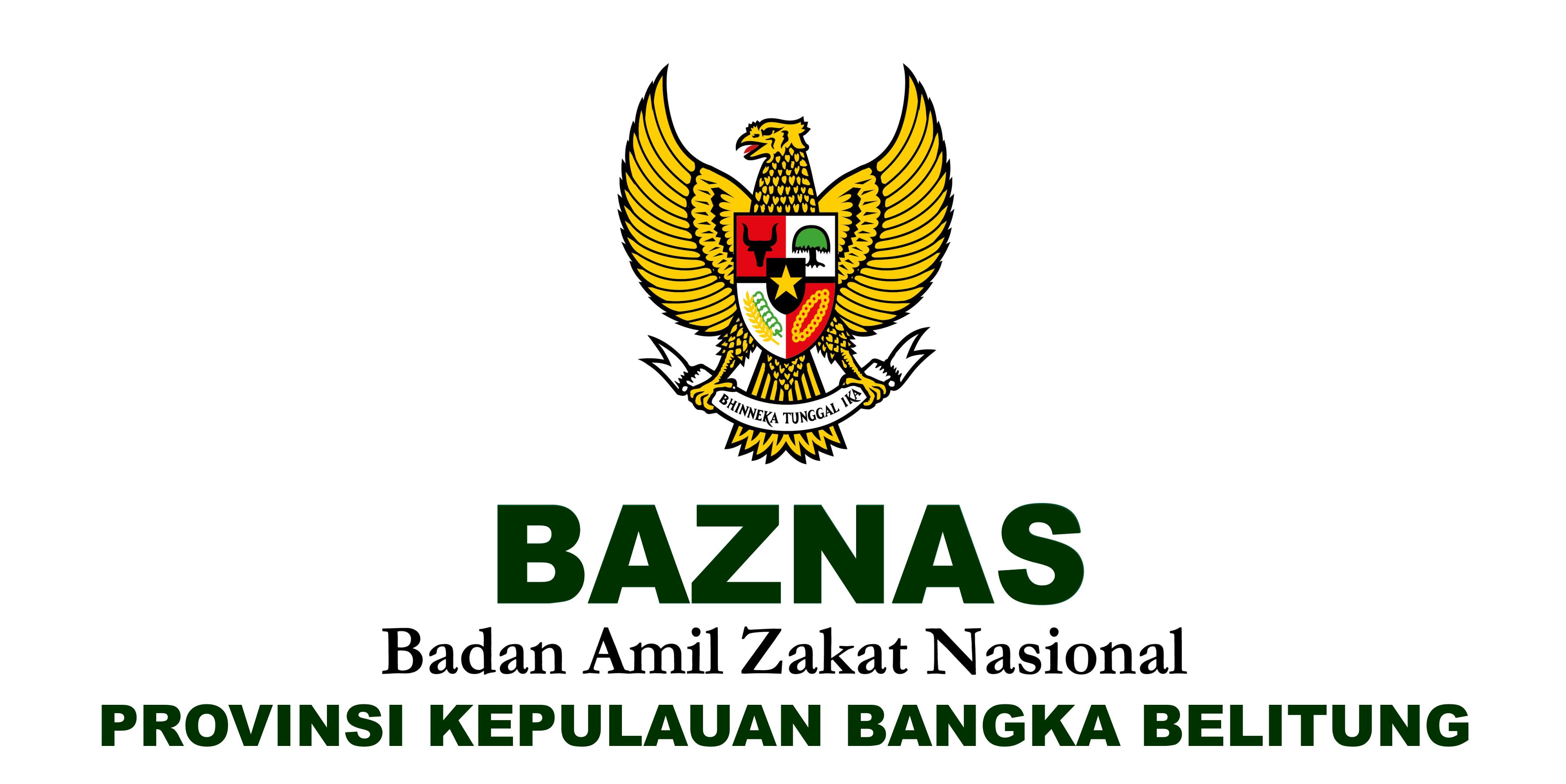 Badan Amil Zakat Nasional